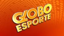 Assista aos destaques regionais no Globo Esporte (Reprodução/TV Rondônia)