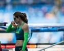Adeus de Murer: a sina olímpica pesa, mas legado para o salto vai muito além
