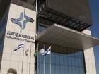 Três presos na operação Ápia deixam a cadeia após liberação da Justiça