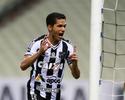 Top 5: Magno Alves elege os gols mais importantes da carreira; veja vídeos