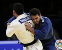 Guilheiro deixa bronze escapar, e país passa em branco no 2º dia de Almaty