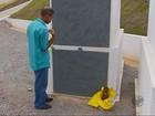 Moradores 'boicotam' cemitério com apenas 2 covas ocupadas em MG