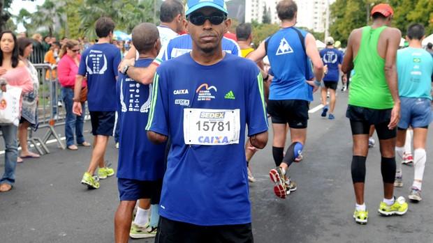 márcio miranda (Foto: André Durão)