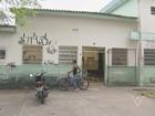 Paciente de cubano que avisou saída por WhatsApp lamenta: 'Bom médico'