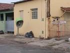 Bairros de Bauru ficam sem coleta de lixo após caminhões quebrarem