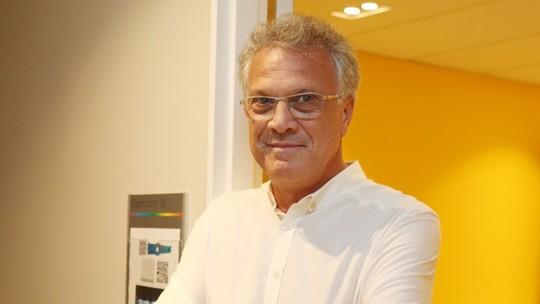 Pedro Bial acumula pedidos para entrar no 'BBB': 'O programa é um fenômeno'