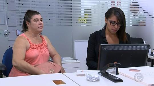 Projeto usa as redes sociais para ajudar quem busca emprego