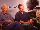 Lembre atores que interpretaram Nelson Mandela no cinema e na TV