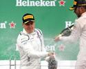 Mercedes vai atrás de Bottas e pode abrir espaço para Nasr na Williams