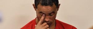 Bruno pega 22 anos e três meses de prisão (Renata Caldeira / TJMG)