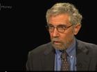 Nobel de economia critica governo da Grécia por aceitar acordo
