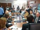 Militares e Governo chegam a acordo e evitam paralisação geral no RN