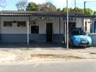 Suspeito de jogar granada em posto da polícia em Resende é preso, diz PM
