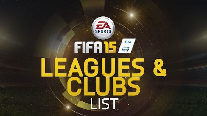 News Tuga Vicio Fifa-15-clubs-and-leagues-header-091614