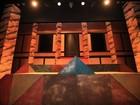 Ensaio geral da ópera 'Turandot' acontece nesta segunda-feira