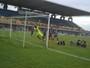 Cartola ameaçou com demissão caso o Peixe não avançasse na Copa Verde