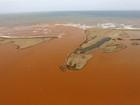 Crise hídrica em SP e tragédia em MG são oportunidade de debate, diz autor