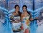 Simone e Simaria trocarão trio elétrico por shows em camarotes de Salvador