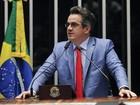 PF vê indícios de que Ciro Nogueira cometeu corrupção e lavagem