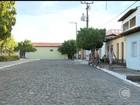 Cidade do Piauí fica vários dias sem água após bomba de poço queimar