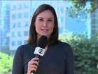 Comissão decide quando o pedido de afastamento de Dilma será votado
