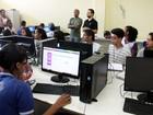 'Primeiro Emprego' convoca mais 104 estudantes de cursos técnicos na BA