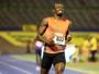 Lesão de Bolt, na parte posterior da coxa, é a mais comum entre atletas