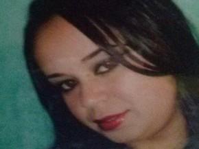 Esposa foi morta pelo marido em Taiaçupeba após assumir relacionamento extraconjugal (Foto: Polícia Militar/ Divulgação)