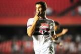 Pato e Paraíba brigam em enquete de gol mais bonito da super quarta