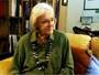 Famosos lamentam morte de Barbara Heliodora