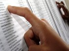 Editais publicados oferecem mais de 500 vagas em concursos na Paraíba