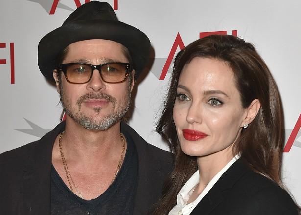 Três dos seis filhos de Angelina Jolie com Brad Pitt são adotados: o cambodjano Maddox, a etíope Zahara Marley e o vietnamita Pax Thien. (Foto: Getty Images)