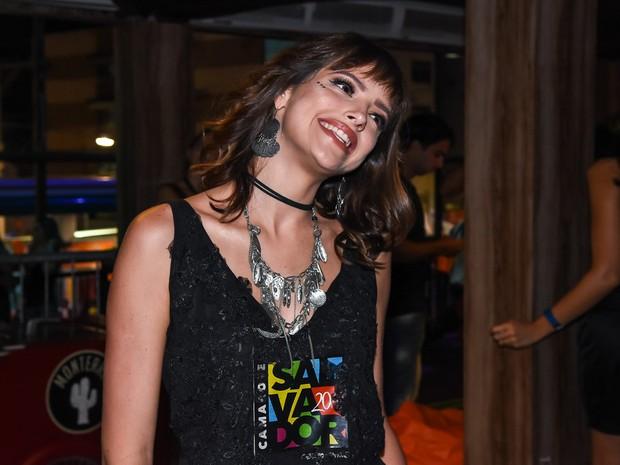 Agatha Moreira (Foto: Caio Duran e Charles Naseh / Divulgação)