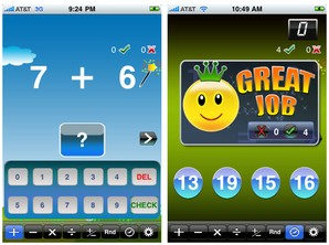 Math Magic download