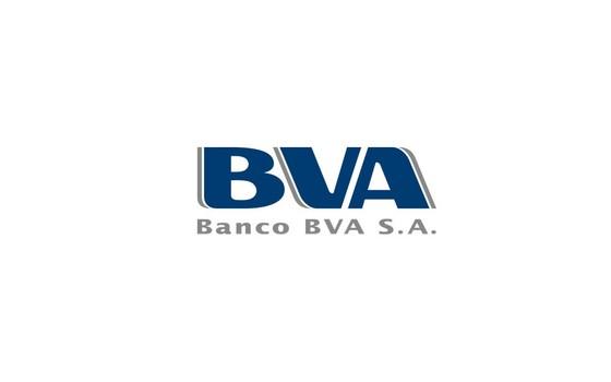 Banco BVA (Foto: Reprodução )