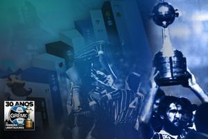 Antes do Mundial: relembre a caminhada completa do Grêmio até título da Libertadores (Infoesporte)
