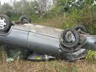 PRF registra 12 acidentes e uma morte durante feriadão em Alagoas