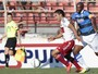 Vantagem: CSA pode até perder que garante vaga na Série C de 2017