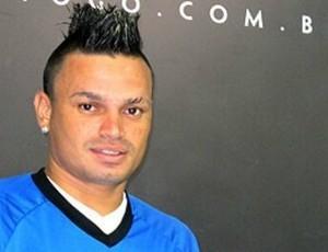 Fábio Ferreira, Botafogo (Foto: André Casado / Globoesporte.com)