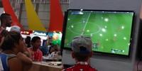 Vem aí mais uma edição do TEM Games em Bauru! (Divulgação/Campus Party/João Victor Marques)