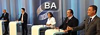 Bahia - foto (Foto: Reprodução)