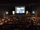Feira de intercâmbio cultural traz palestras gratuitas para Campinas