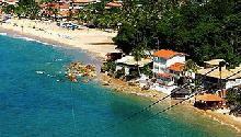 Conheça as sub-regiões do Nordeste do Brasil (G1)