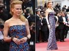 Veja os famosos que deram o que falar no quinto dia Festival de Cannes 2013