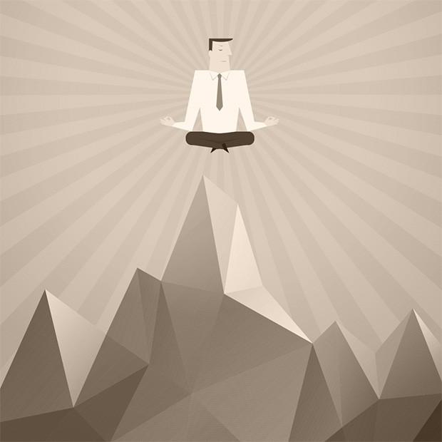 Carreira;Gestão;Os guias de expedição são mestres na arte da inteligência social, a de  estabelecer uma forte e inabalável  relação com  o guiado (Foto: Ilustração: Thinkstock)