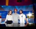 Em Londres, Bruno Senna vence Nico Prost em desafio virtual da Fórmula E