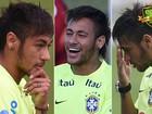 Veja os segredos e rituais de beleza dos craques da Copa do Mundo