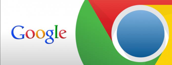 Google Chrome Beta agora também em 64 bits (Foto: Divulgação/Google)