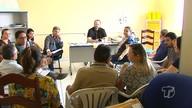 Secretarias definem ações de prevenção contra febre amarela