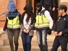 Espanha detém jihadistas que enviavam ativistas ao Iraque e Síria